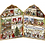 Thumbnail: Adventkalender, Weihnachten bei uns Zuhaus