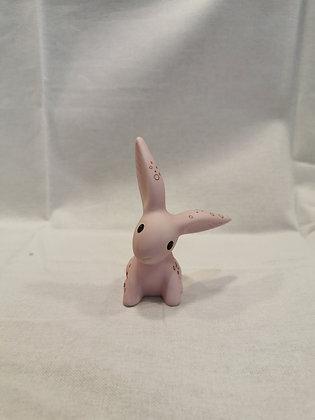 """Goebel """"Little Bunny de Luxe"""""""
