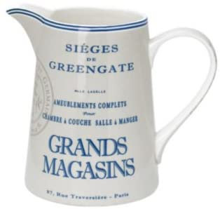 Jug 1l Grands Magsins