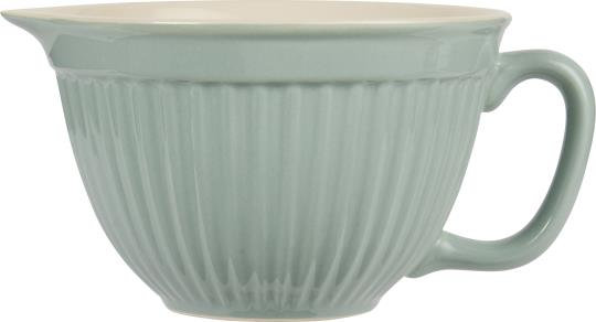 Rührschüssel Mynte Green Tea