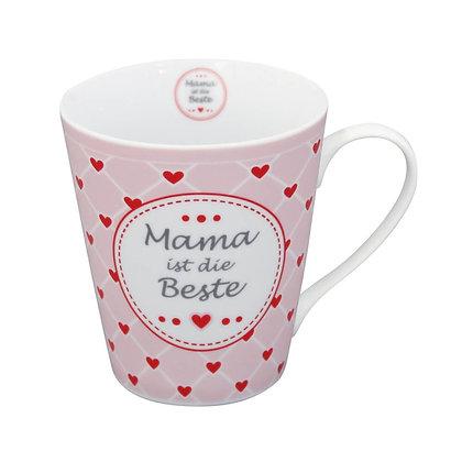 Mug Mama ist die Beste