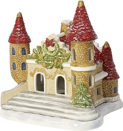 Lichthaus Mini Christmas Village