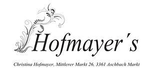 hofmayers_3.jpg