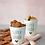 Thumbnail: Happy Mug Super PAPA