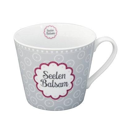 Happy Cup Seelenbalsam