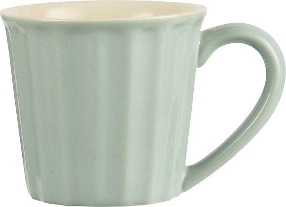 Becher Mynte Green Tea
