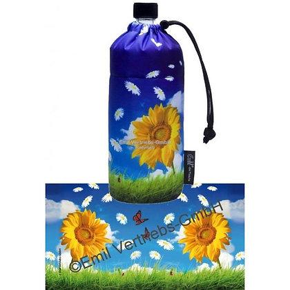 Emil 0.6l Sonnenblume