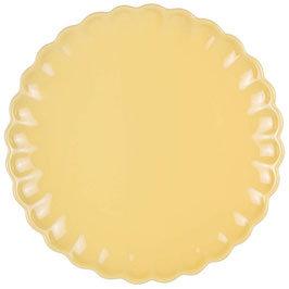 Teller Mynte lemon zest