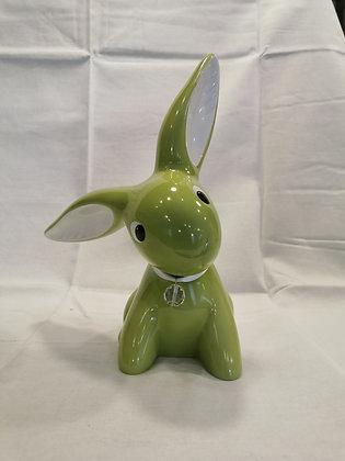"""Goebel """"Bunny de Luxe"""""""