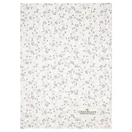 Geschirrtuch  Ginny white - Tea Towel