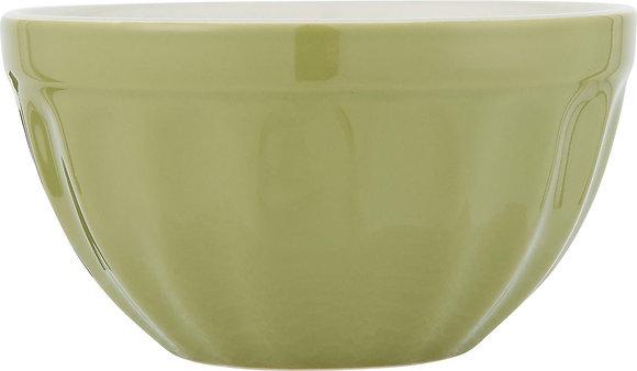 Müslischale Mynte Herbal Green
