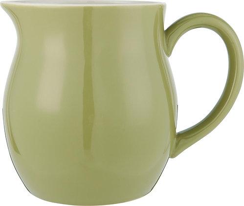 Kanne 2,5 L Mynte Herbal Green