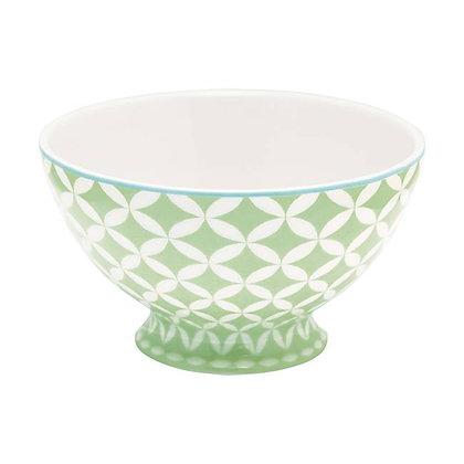 Soup Bowl Mai green
