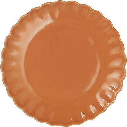 Teller Mynte Pumpkin Spice