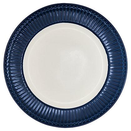 Dinner Platte