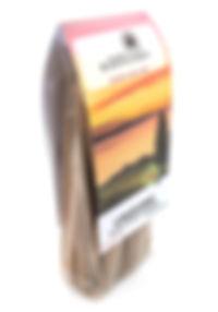 Linguine Cappelli 3.jpg
