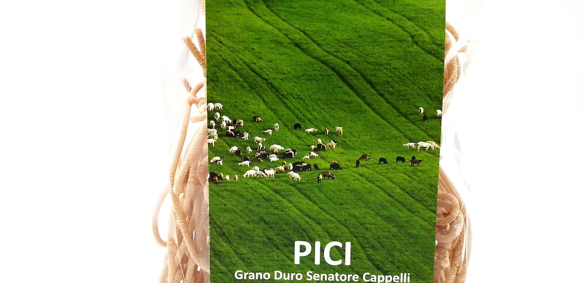 Pici Toscani.jpg