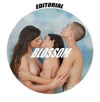 circulo_blossom_baja.png
