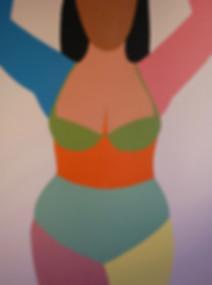 the_body.jpg