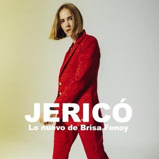 """Ayer, día 12 de Enero, presentaba su último y tan esperado single llamado Jericó.  """"14km"""" es el eslogan de promoción de esta canción que la cantante utilizó estos días en sus redes, 14 km es la distancia que hay entre Europa y África."""
