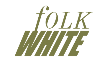 folkwhite_2.png