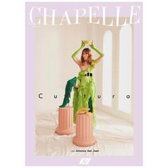 CHAPELLE 20 CULTURA portada.jpg