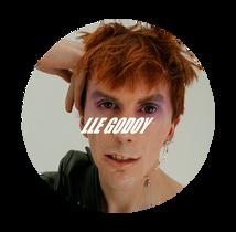 circulo_llegodoy_baja.png