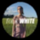 circulo_folkwhite.png