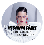 Ciruclo_entrevistaMacarenaa_baja.png