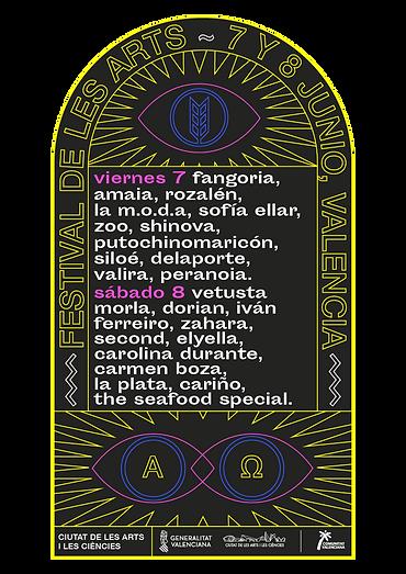 FA19_web_cartel-dias-cell.png