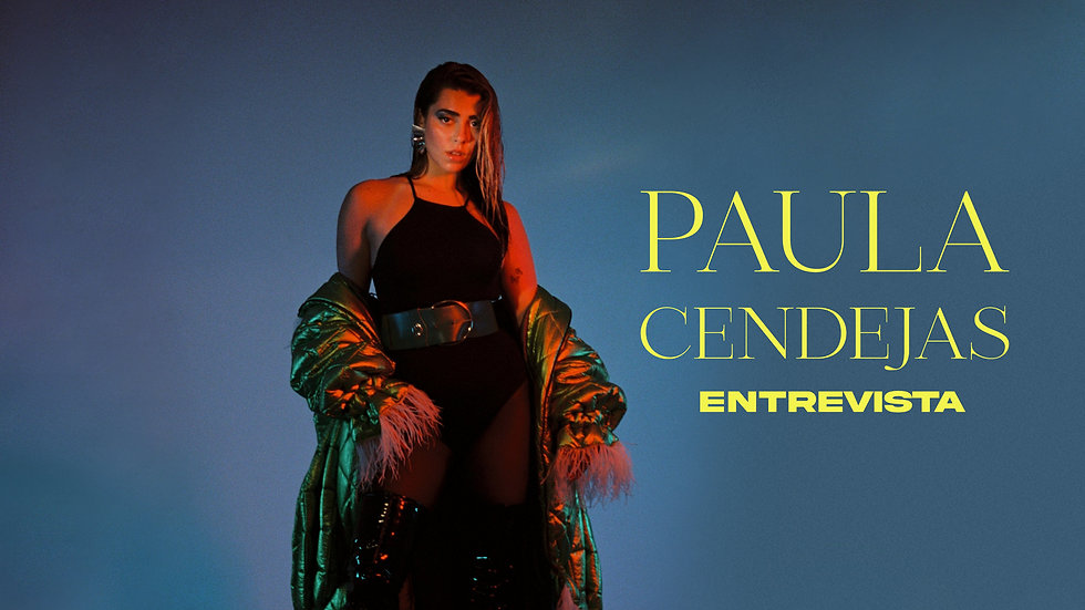 Paula Banner WEB.jpg