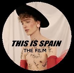 THIS IS SPAIN_WEB_baja.png