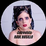 Circulo_raulrosillo_baja.png