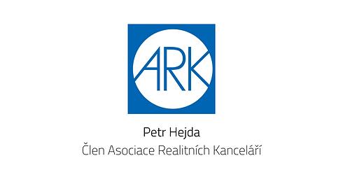 Petr Hejda.png