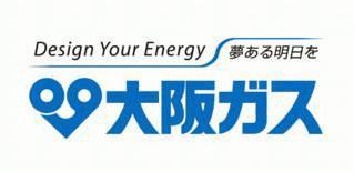 Publication, Karuizawa Counter Point 大阪ガスのサイトに掲載されました。