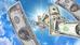 The Energy Of Money $$$$