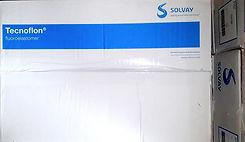 Solvay_edited_edited.jpg