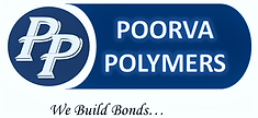 ppp email logo.png