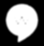 logo blanc wecity.png