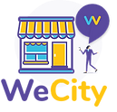 logo mail wecity@2x.png