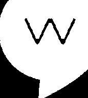 logo_coupé.png