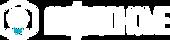 logo-majorsdhome.png
