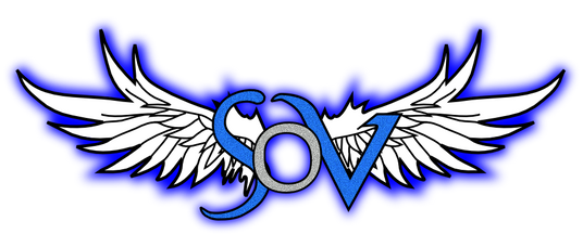 Soldiers of Valhalla - WIP