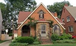 Lakewood: Renovate & Resell