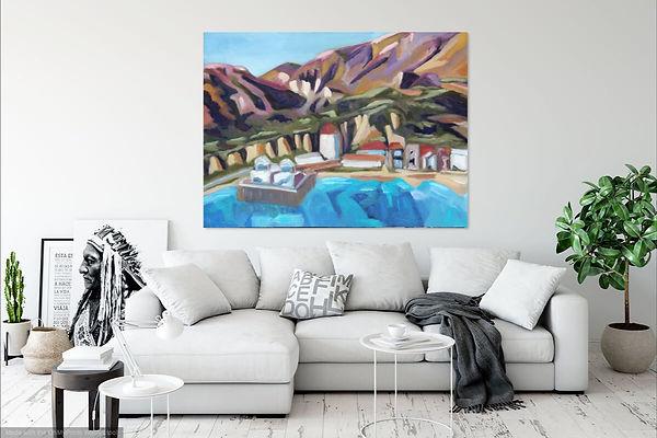 Malibu.Living room.jpg