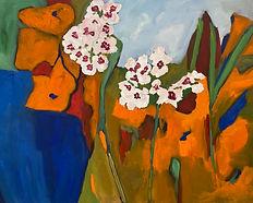 Orchidland.2.jpg