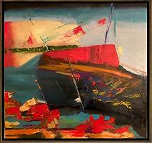 Red Cape No. 1.jpg