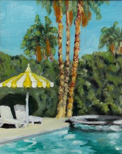 Palm Springs Pool.JPG