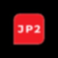 Nowe_Logo_kolor_sygnet_Centrum_My%C3%83%