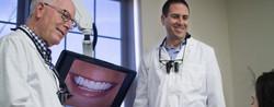 Cosmetic Dentistry Cincinnati 1